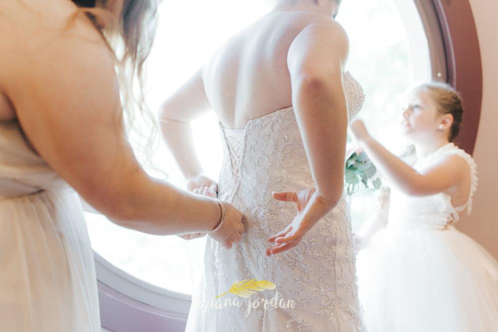 Kentucky Wedding Photographer - Red River Gorge Wedding -26.jpg