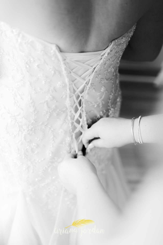 Kentucky Wedding Photographer - Red River Gorge Wedding -28.jpg