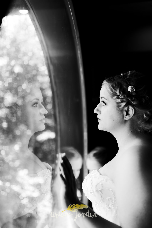 Kentucky Wedding Photographer - Red River Gorge Wedding -30.jpg