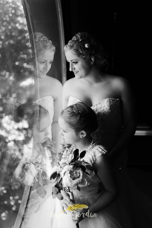 Kentucky Wedding Photographer - Red River Gorge Wedding -31.jpg