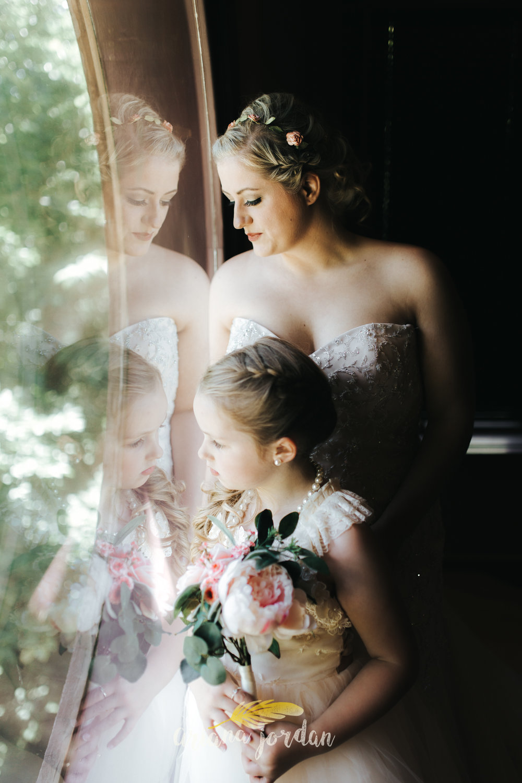 Kentucky Wedding Photographer - Red River Gorge Wedding -32.jpg