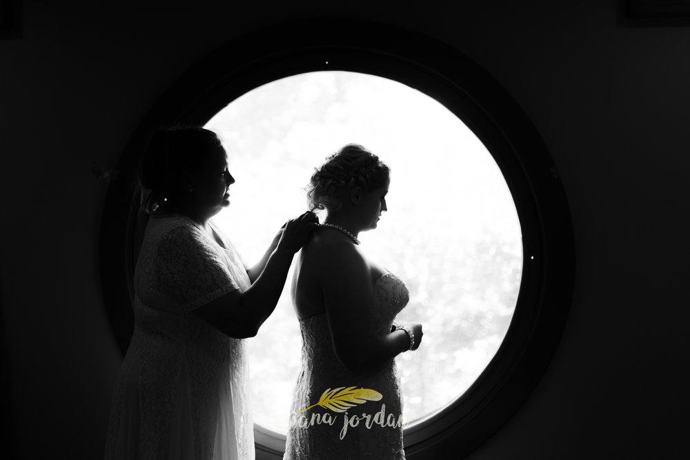 Kentucky Wedding Photographer - Red River Gorge Wedding -33.jpg