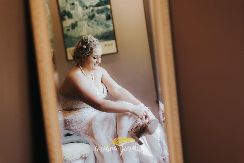 Kentucky Wedding Photographer - Red River Gorge Wedding -35.jpg