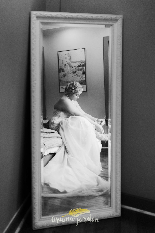Kentucky Wedding Photographer - Red River Gorge Wedding -34.jpg