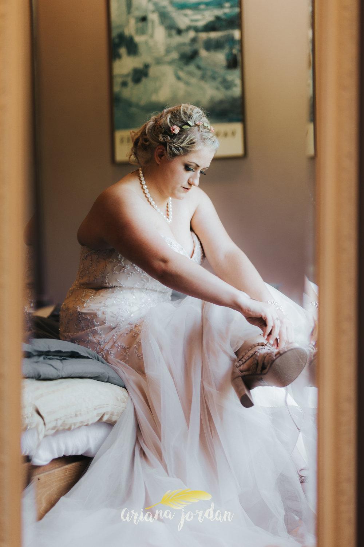 Kentucky Wedding Photographer - Red River Gorge Wedding -36.jpg
