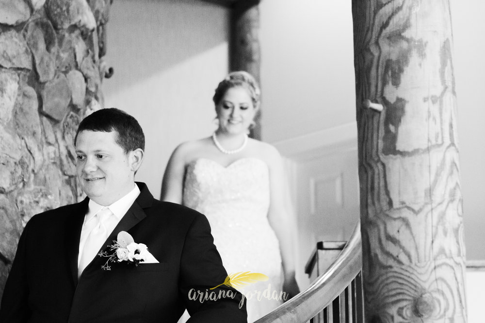 Kentucky Wedding Photographer - Red River Gorge Wedding -38.jpg
