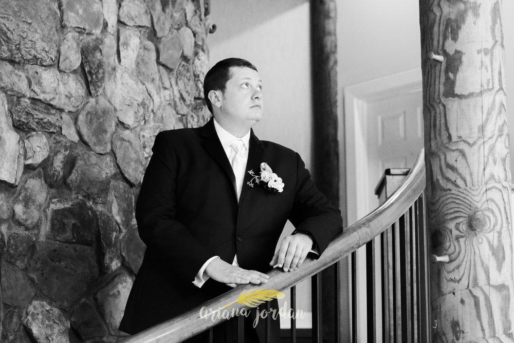 Kentucky Wedding Photographer - Red River Gorge Wedding -37.jpg