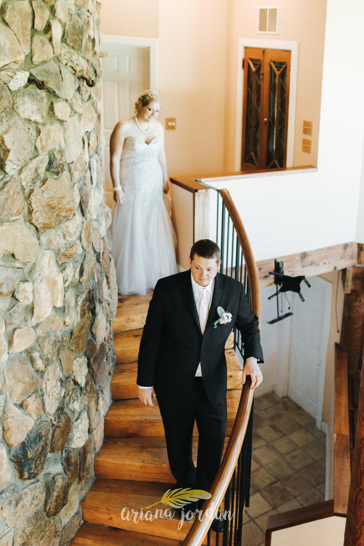Kentucky Wedding Photographer - Red River Gorge Wedding -39.jpg