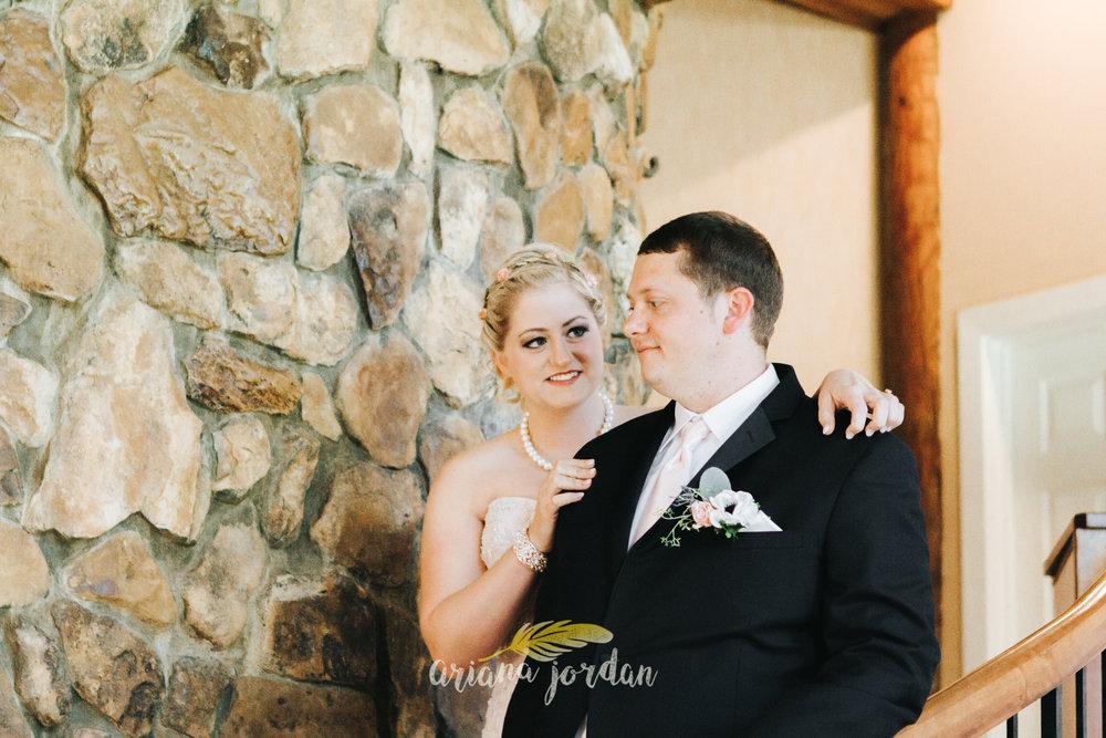 Kentucky Wedding Photographer - Red River Gorge Wedding -40.jpg