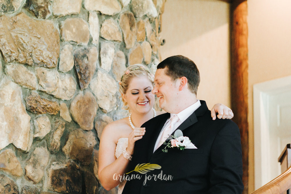 Kentucky Wedding Photographer - Red River Gorge Wedding -41.jpg