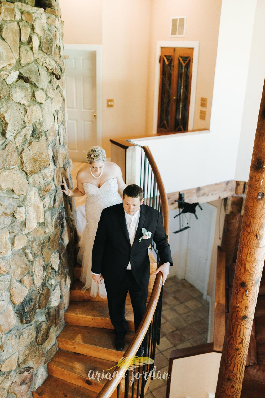 Kentucky Wedding Photographer - Red River Gorge Wedding -42.jpg