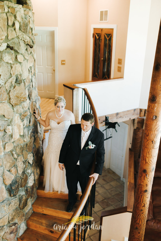 Kentucky Wedding Photographer - Red River Gorge Wedding -43.jpg