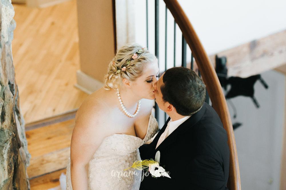 Kentucky Wedding Photographer - Red River Gorge Wedding -45.jpg