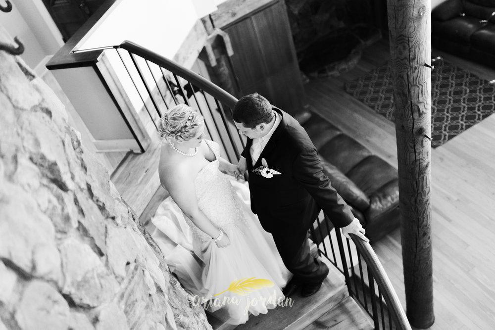 Kentucky Wedding Photographer - Red River Gorge Wedding -46.jpg