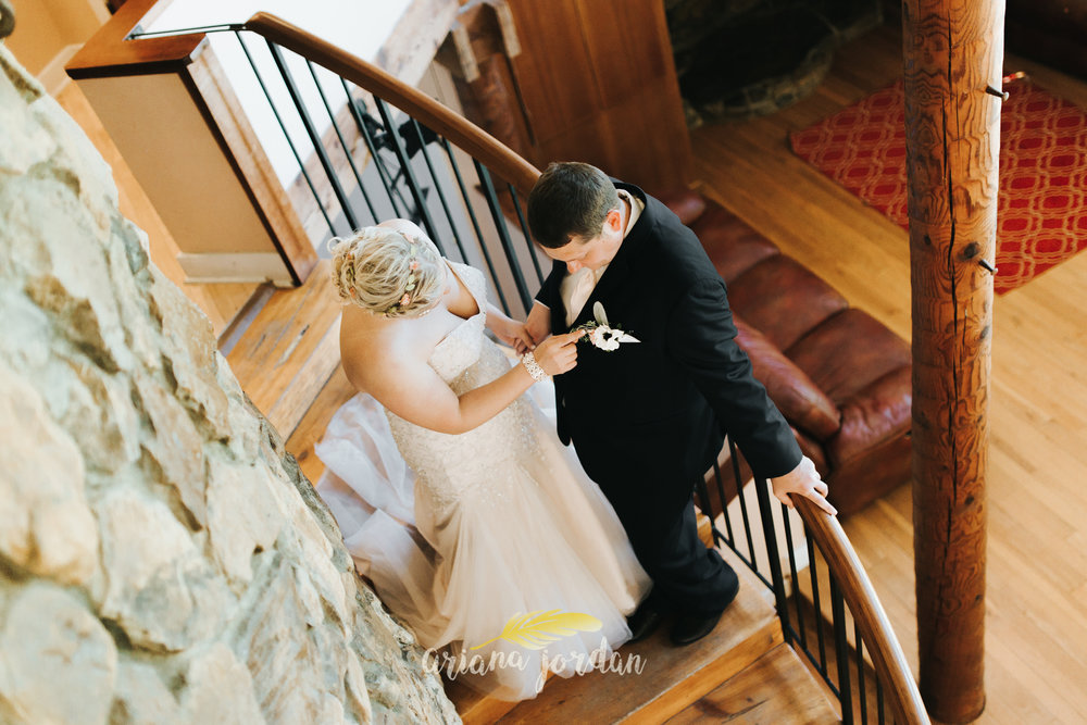 Kentucky Wedding Photographer - Red River Gorge Wedding -47.jpg