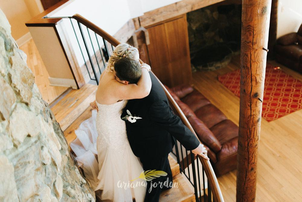 Kentucky Wedding Photographer - Red River Gorge Wedding -48.jpg