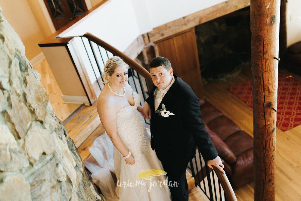 Kentucky Wedding Photographer - Red River Gorge Wedding -49.jpg