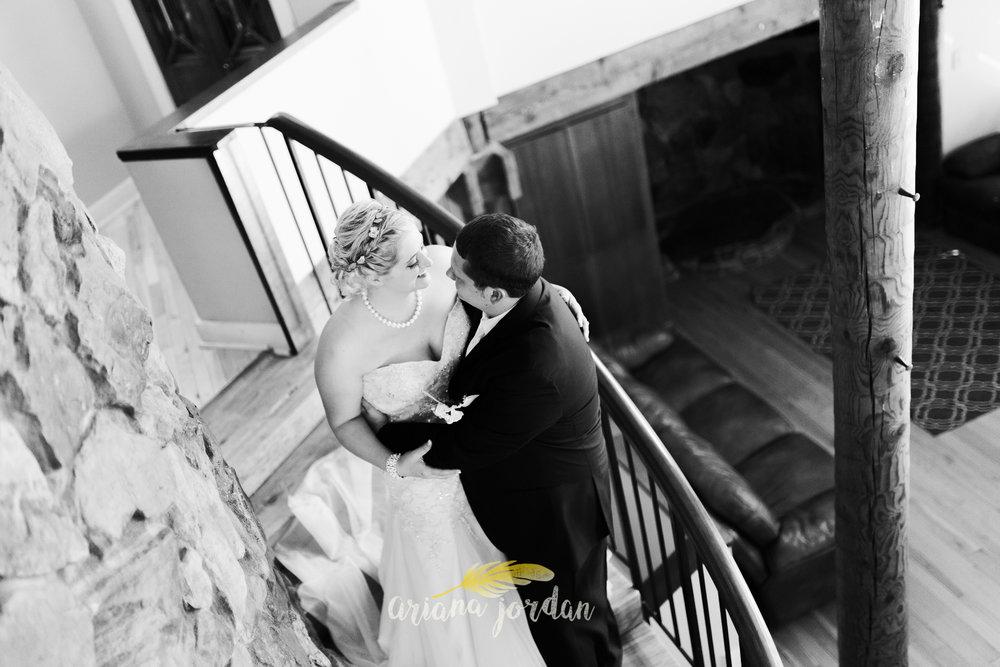 Kentucky Wedding Photographer - Red River Gorge Wedding -50.jpg