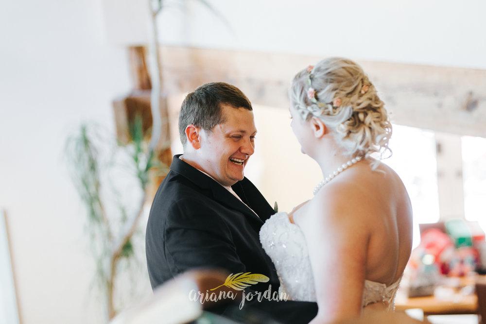 Kentucky Wedding Photographer - Red River Gorge Wedding -51.jpg