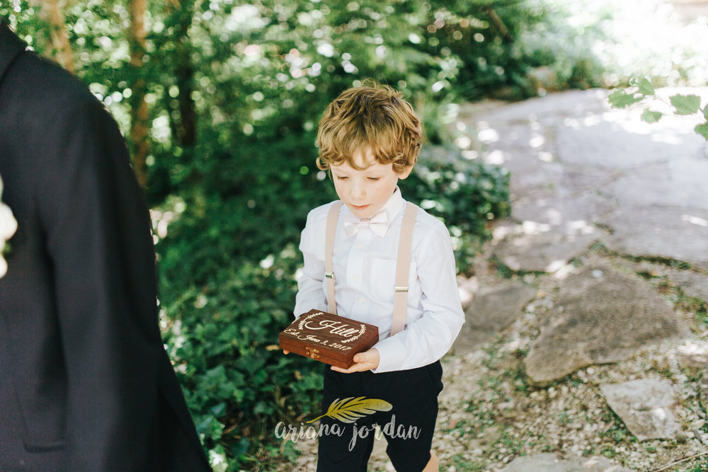Kentucky Wedding Photographer - Red River Gorge Wedding -52.jpg