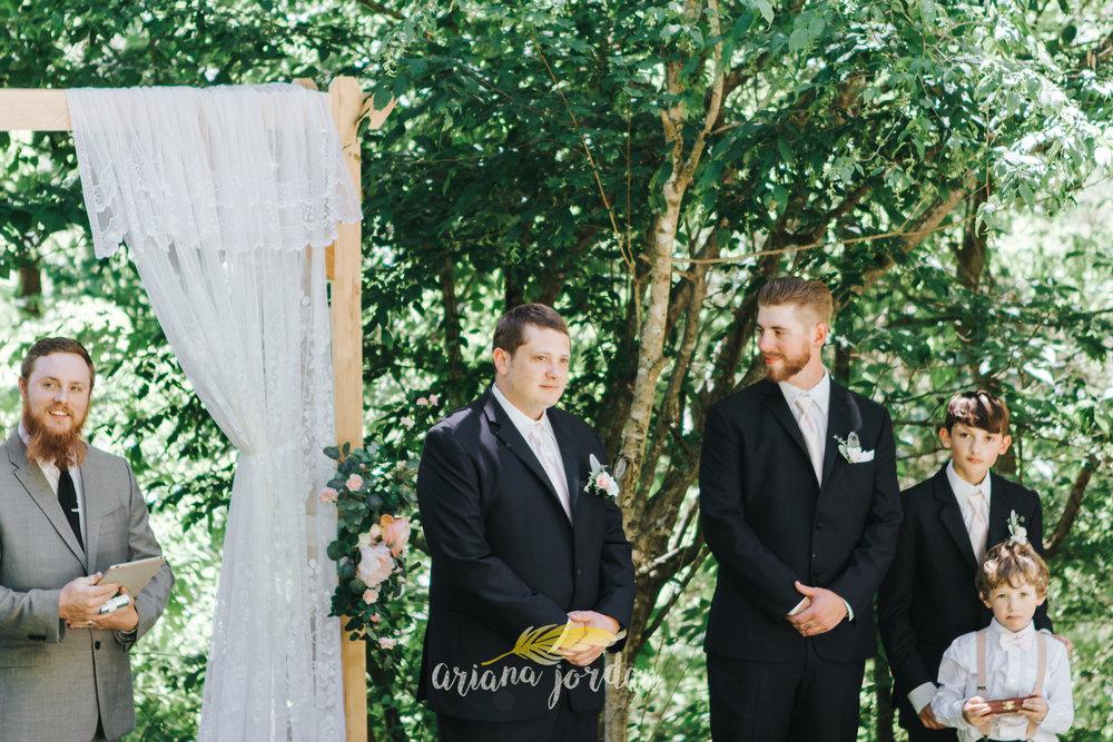 Kentucky Wedding Photographer - Red River Gorge Wedding -53.jpg