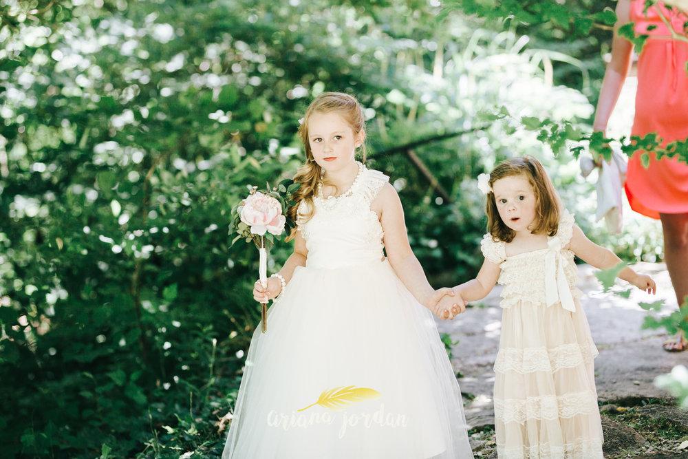 Kentucky Wedding Photographer - Red River Gorge Wedding -54.jpg