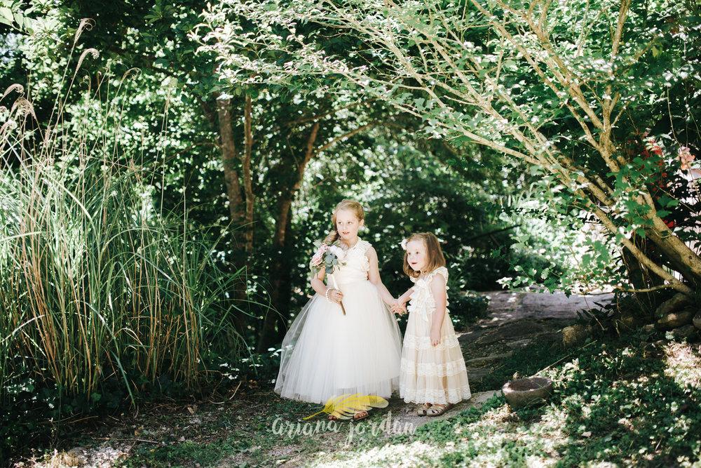 Kentucky Wedding Photographer - Red River Gorge Wedding -55.jpg