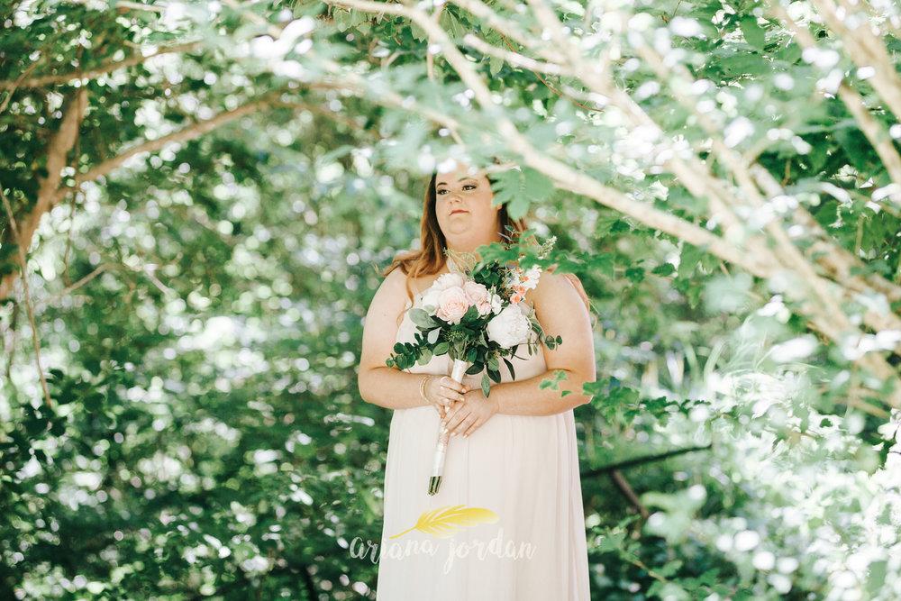 Kentucky Wedding Photographer - Red River Gorge Wedding -57.jpg