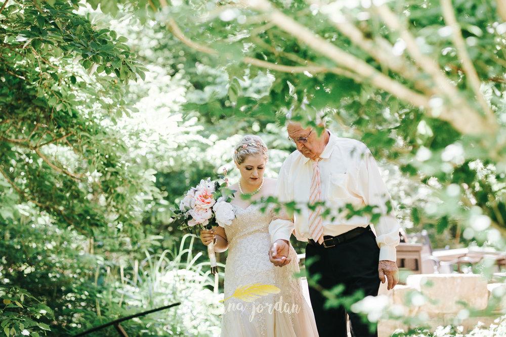 Kentucky Wedding Photographer - Red River Gorge Wedding -60.jpg