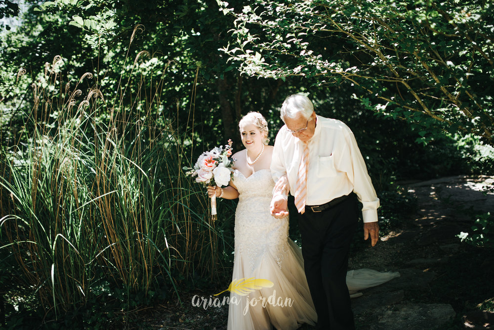 Kentucky Wedding Photographer - Red River Gorge Wedding -59.jpg
