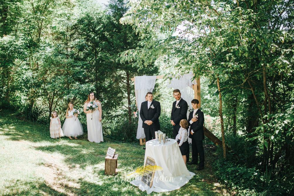 Kentucky Wedding Photographer - Red River Gorge Wedding -61.jpg