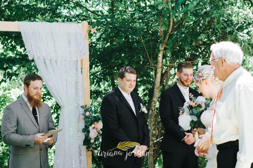 Kentucky Wedding Photographer - Red River Gorge Wedding -62.jpg