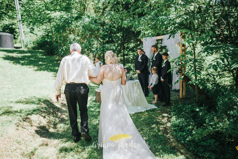 Kentucky Wedding Photographer - Red River Gorge Wedding -63.jpg