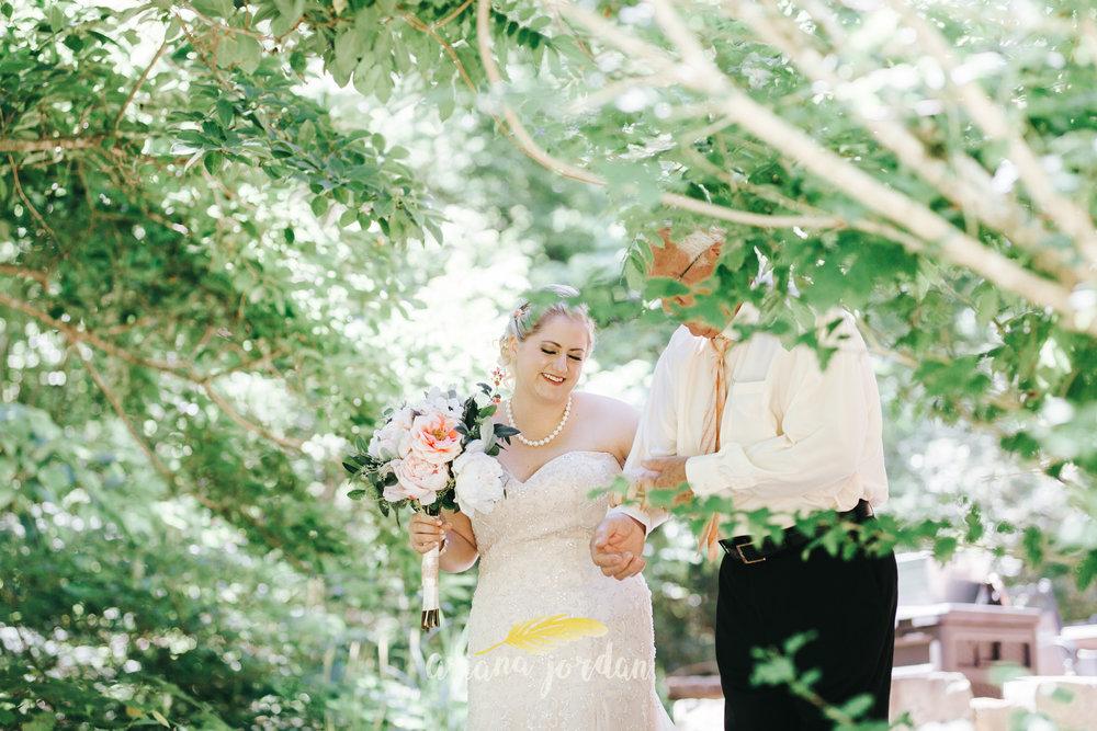 Kentucky Wedding Photographer - Red River Gorge Wedding -64.jpg