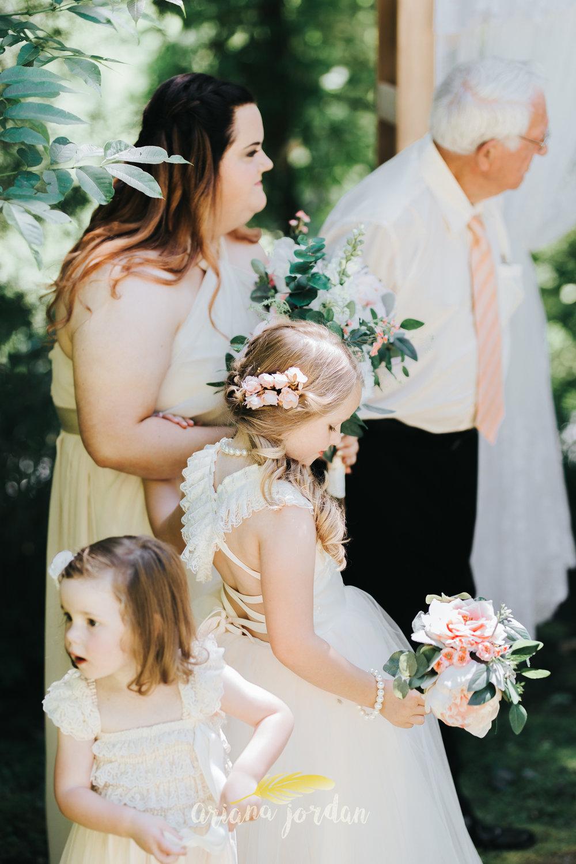 Kentucky Wedding Photographer - Red River Gorge Wedding -68.jpg