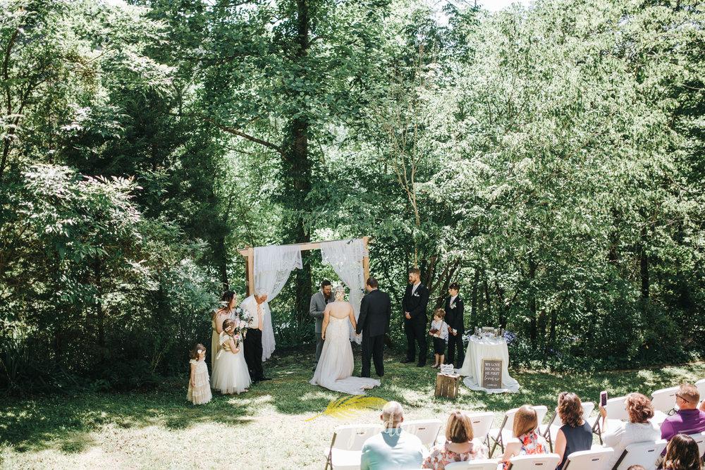 Kentucky Wedding Photographer - Red River Gorge Wedding -67.jpg