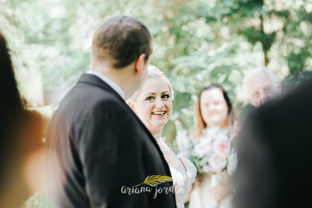 Kentucky Wedding Photographer - Red River Gorge Wedding -70.jpg