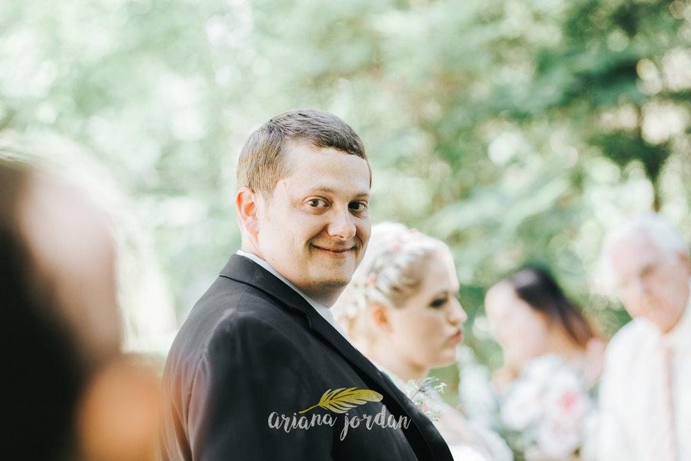 Kentucky Wedding Photographer - Red River Gorge Wedding -71.jpg