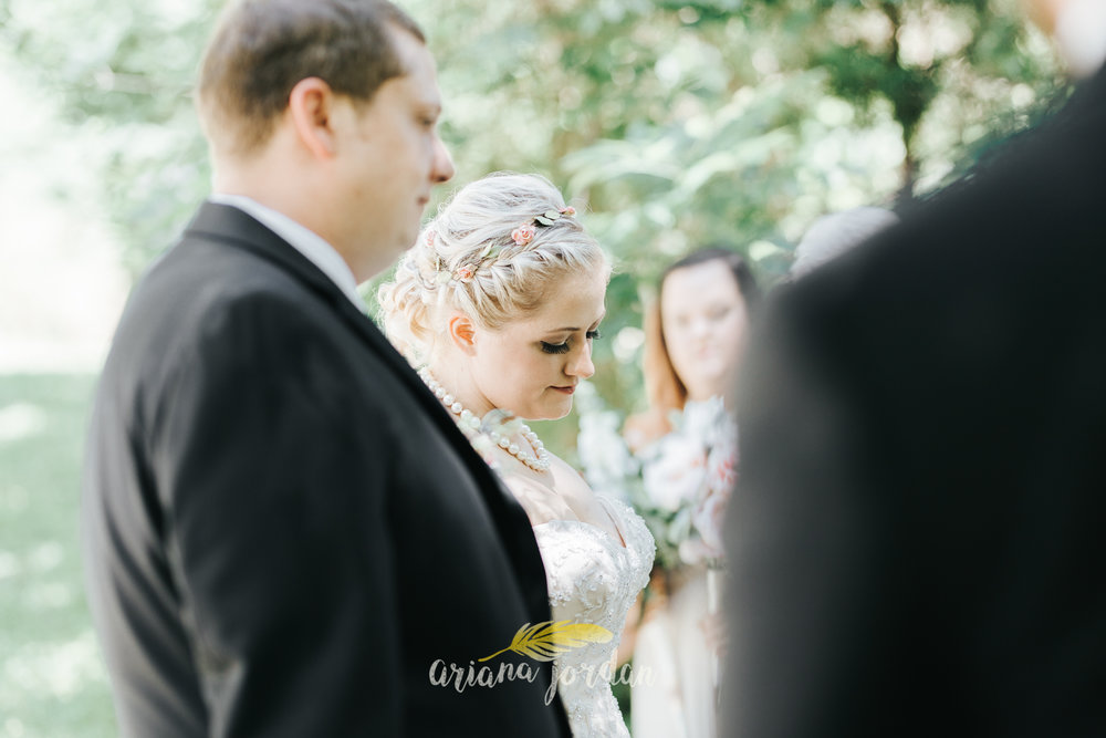 Kentucky Wedding Photographer - Red River Gorge Wedding -72.jpg