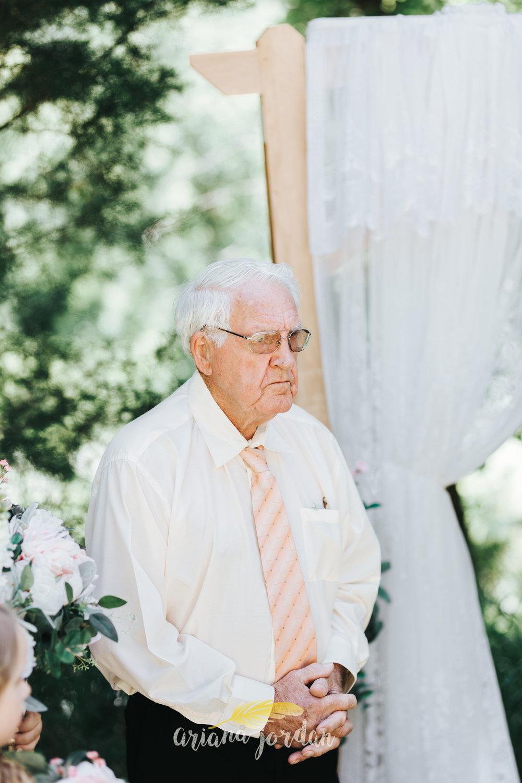 Kentucky Wedding Photographer - Red River Gorge Wedding -73.jpg