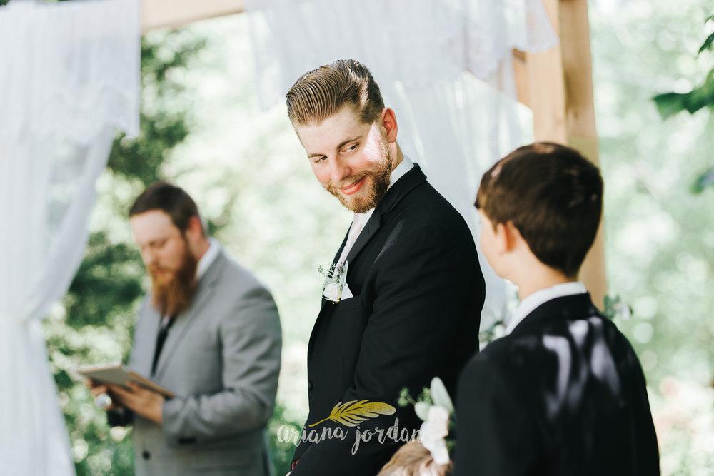 Kentucky Wedding Photographer - Red River Gorge Wedding -74.jpg