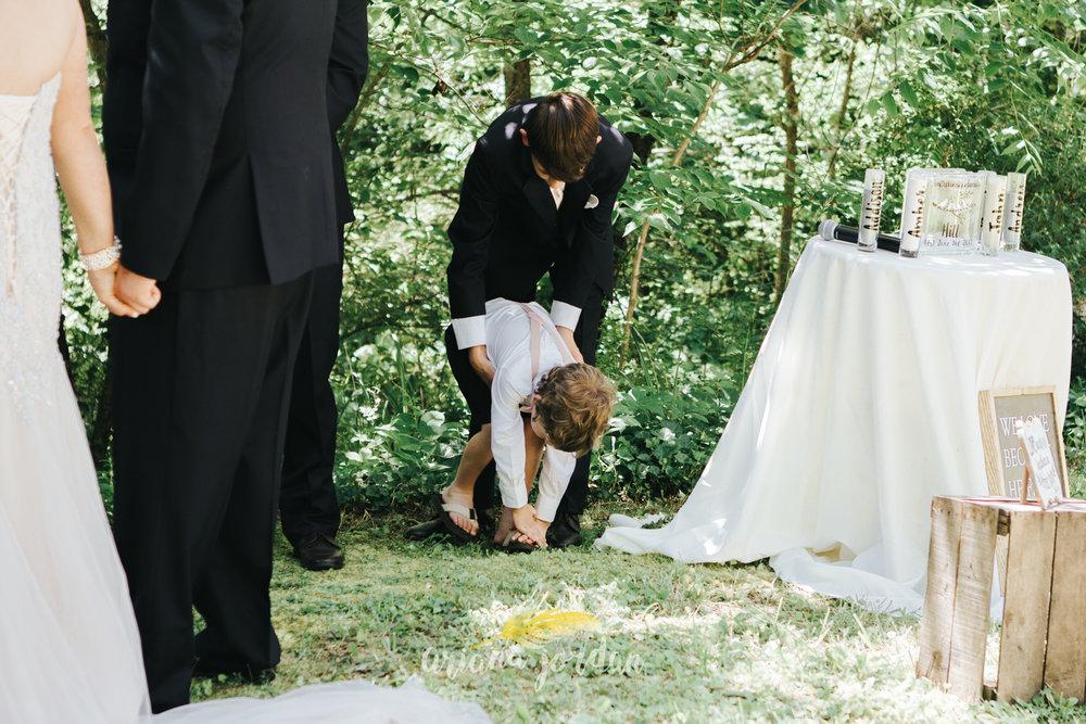Kentucky Wedding Photographer - Red River Gorge Wedding -76.jpg