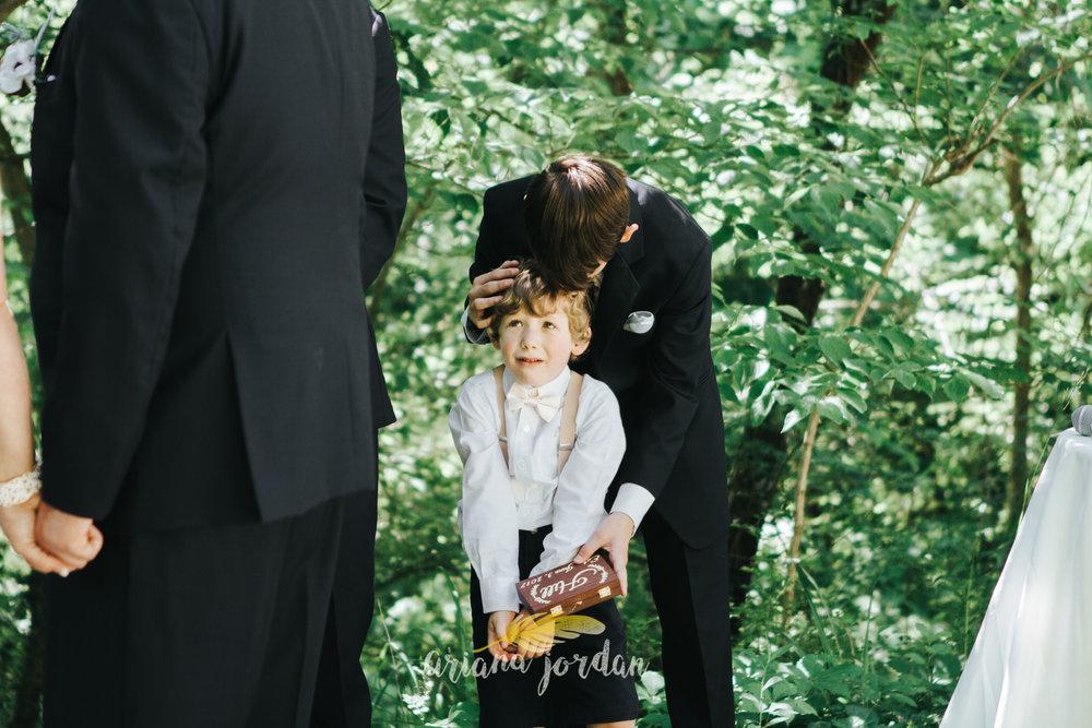 Kentucky Wedding Photographer - Red River Gorge Wedding -77.jpg