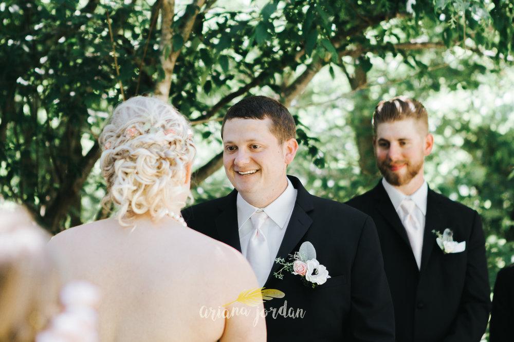Kentucky Wedding Photographer - Red River Gorge Wedding -79.jpg