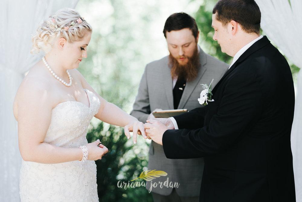 Kentucky Wedding Photographer - Red River Gorge Wedding -81.jpg