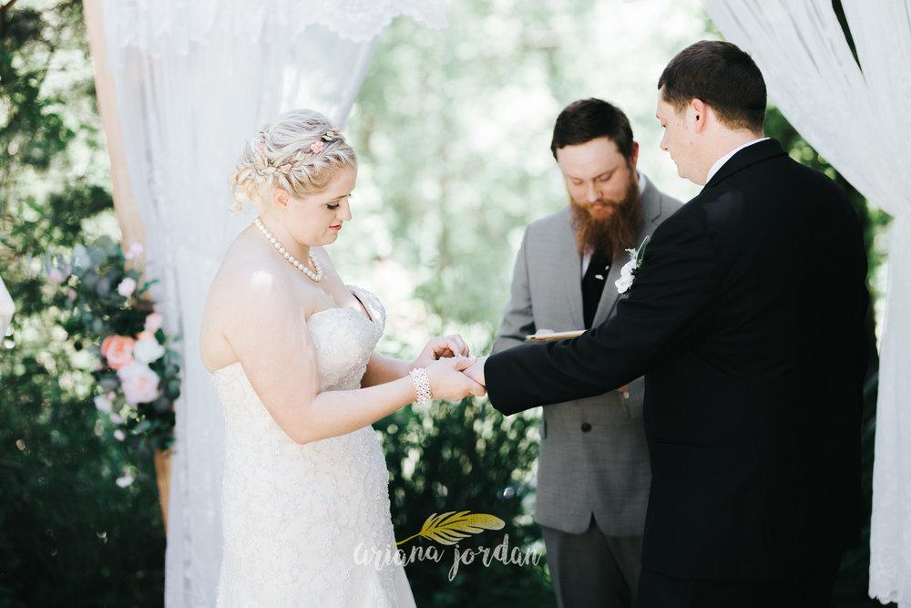 Kentucky Wedding Photographer - Red River Gorge Wedding -82.jpg