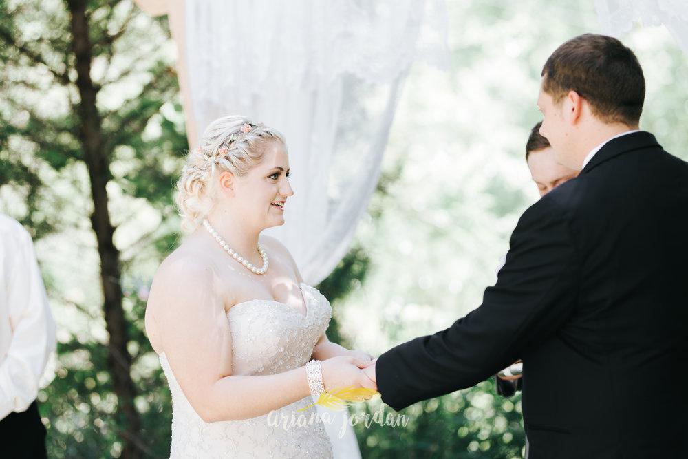 Kentucky Wedding Photographer - Red River Gorge Wedding -83.jpg