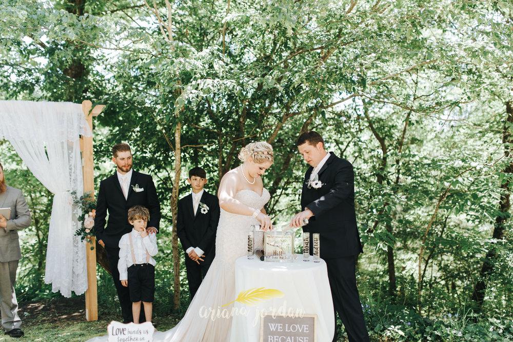 Kentucky Wedding Photographer - Red River Gorge Wedding -84.jpg