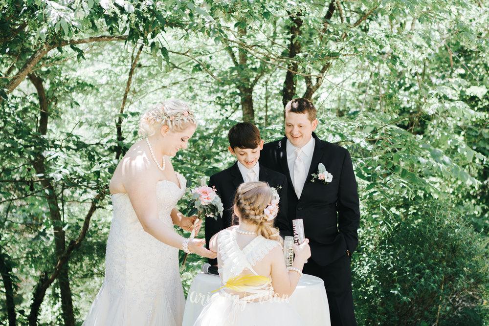 Kentucky Wedding Photographer - Red River Gorge Wedding -85.jpg