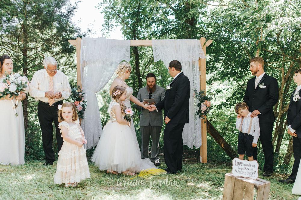Kentucky Wedding Photographer - Red River Gorge Wedding -87.jpg